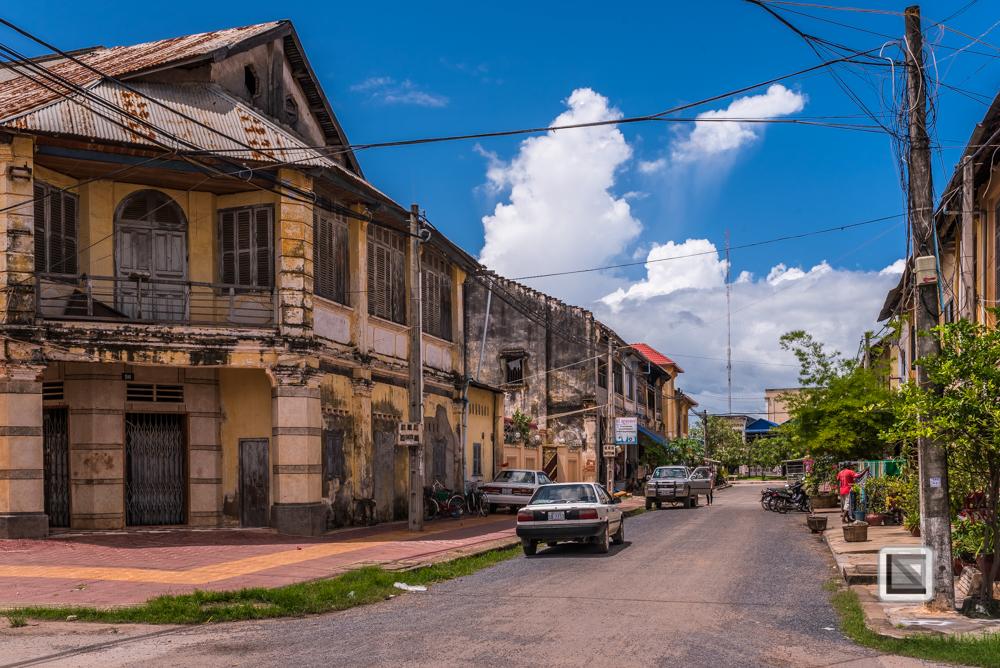 Kampot-41