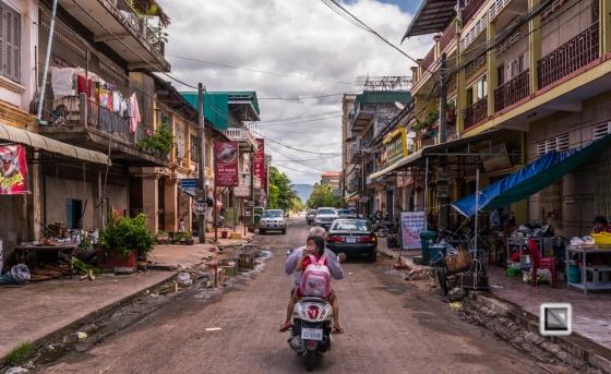 Kampot-42