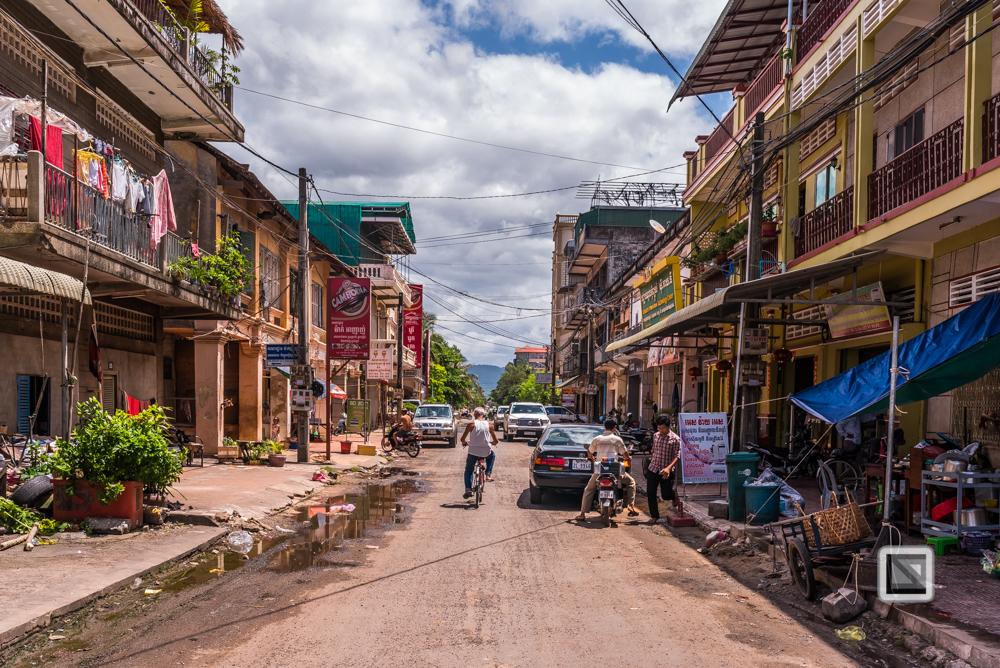 Kampot-43