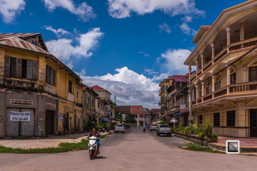 Kampot-44