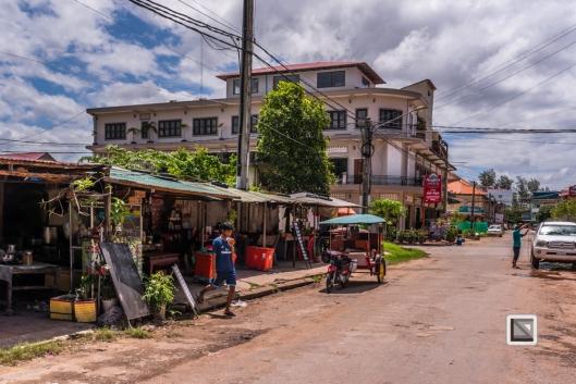 Kampot-45