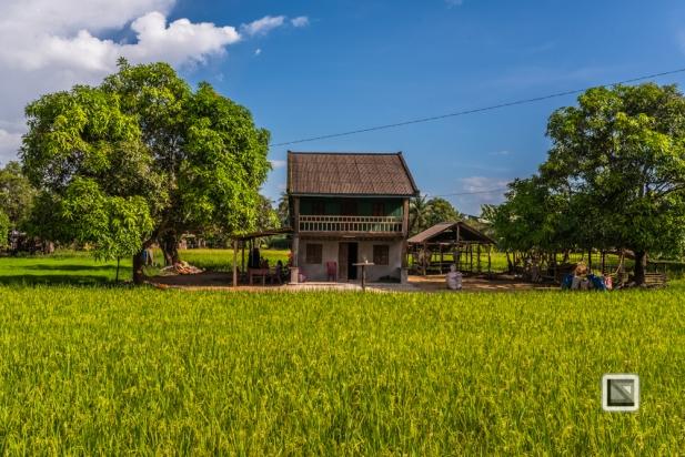 Kampot-58