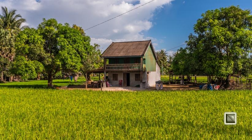 Kampot-59