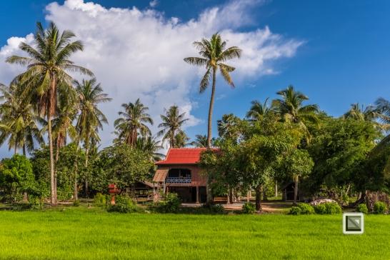Kampot-60