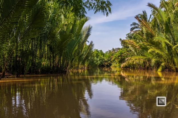 Kampot-67