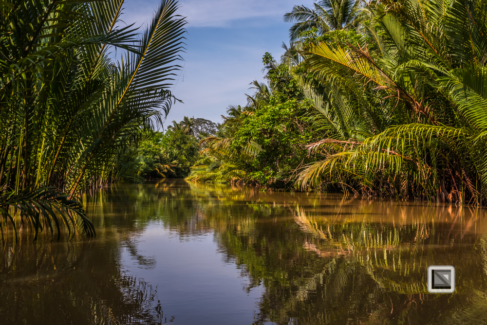 Kampot-68