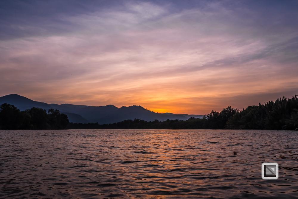 Kampot-91