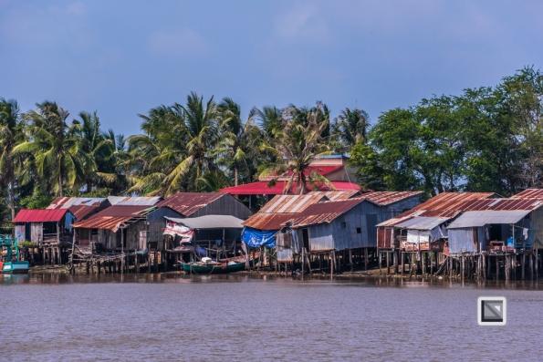 Kampot-97