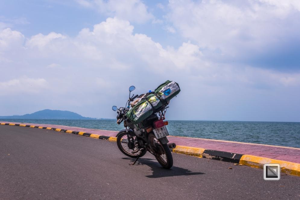 Kampot-98