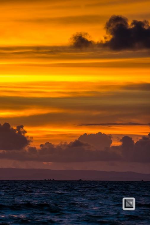 Sihanoukville - Otrez Beach-15