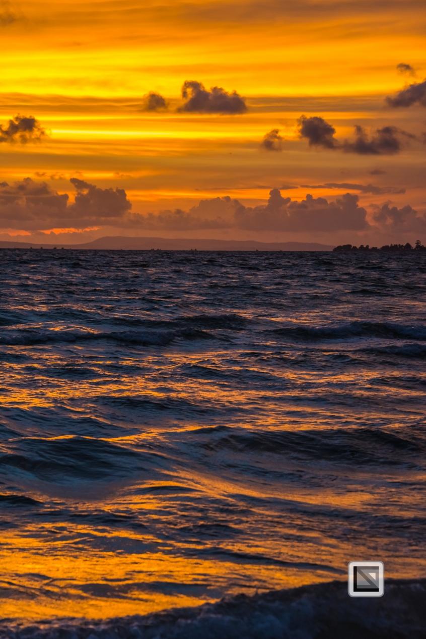 Sihanoukville - Otrez Beach-16