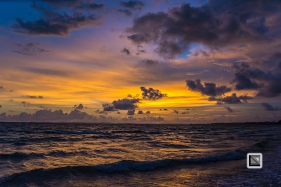 Sihanoukville - Otrez Beach-18