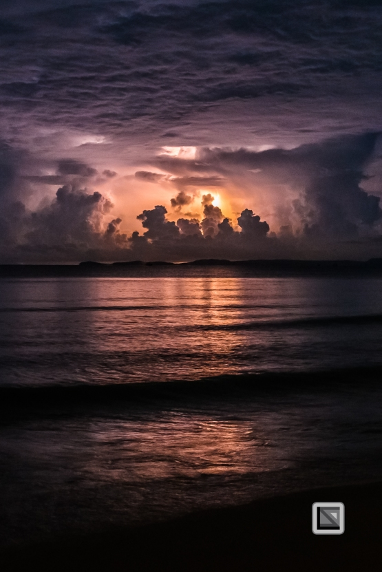 Sihanoukville - Otrez Beach-4