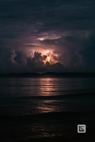 Sihanoukville - Otrez Beach-7