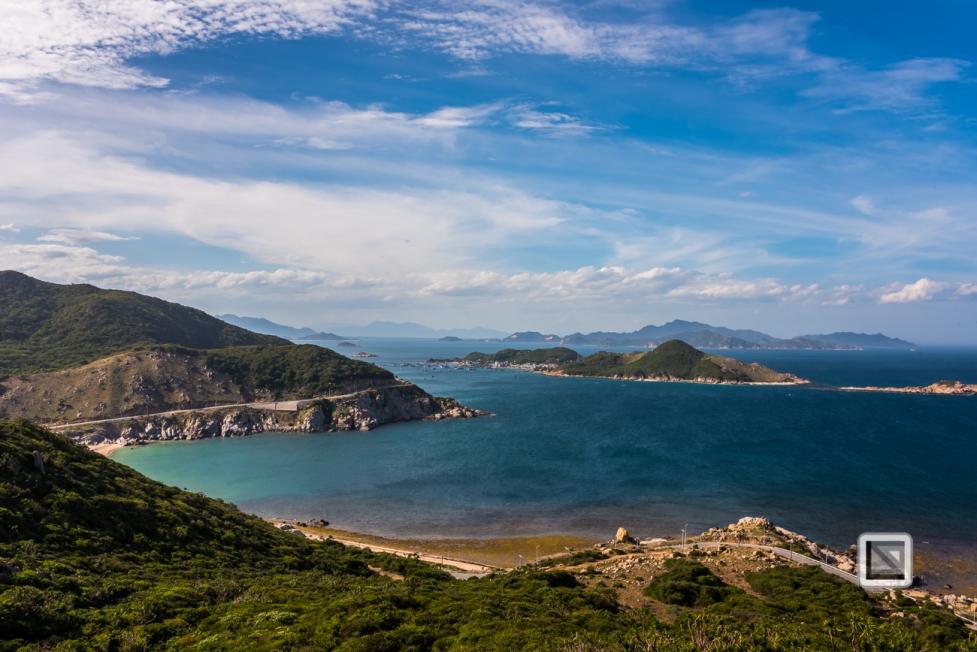 Cam_Rhang_Area-Vietnam (32 von 59)