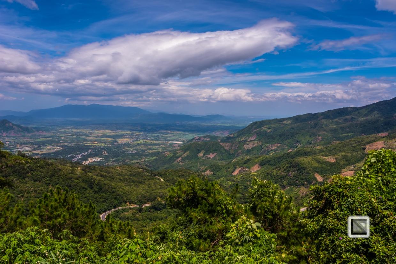 Cam_Rhang_Area-Vietnam (55 von 59)