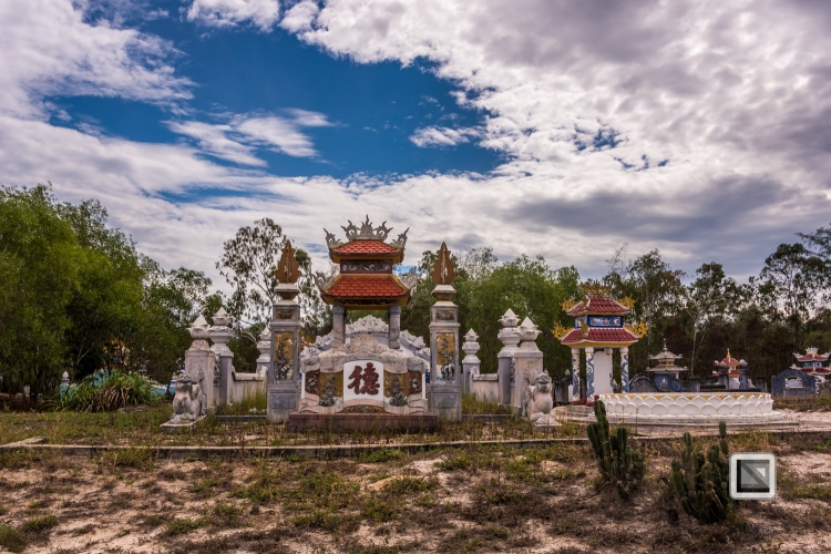 Cementry-Hue_Area-Vietnam-14