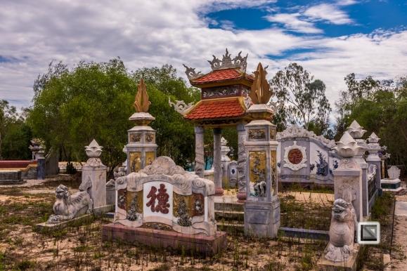 Cementry-Hue_Area-Vietnam-15-2
