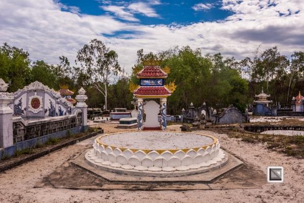 Cementry-Hue_Area-Vietnam-16