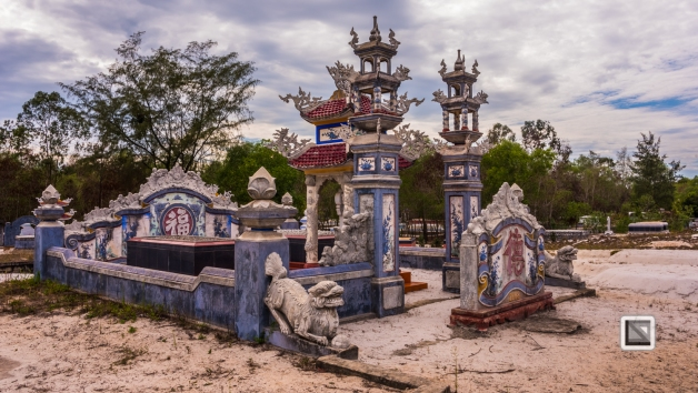 Cementry-Hue_Area-Vietnam-18-2