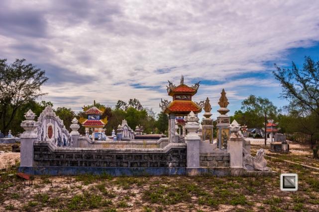 Cementry-Hue_Area-Vietnam-20-2