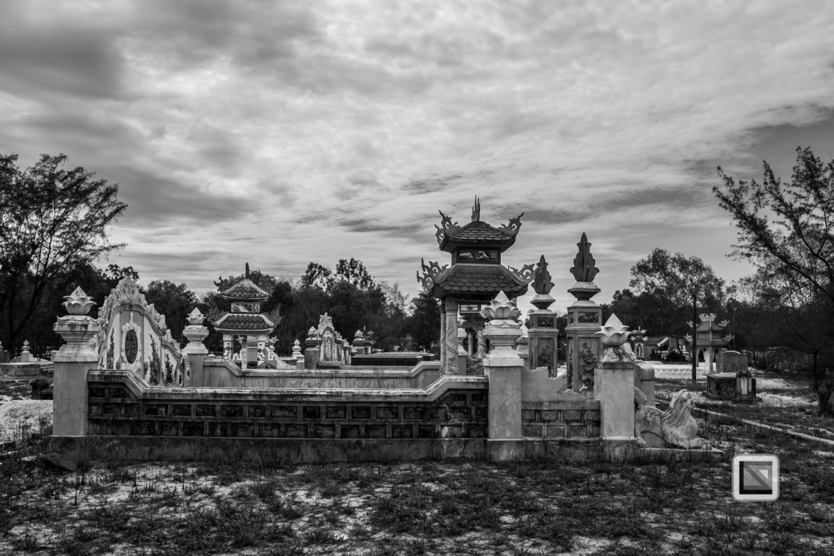 Cementry-Hue_Area-Vietnam-20