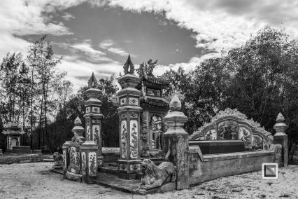Cementry-Hue_Area-Vietnam-21