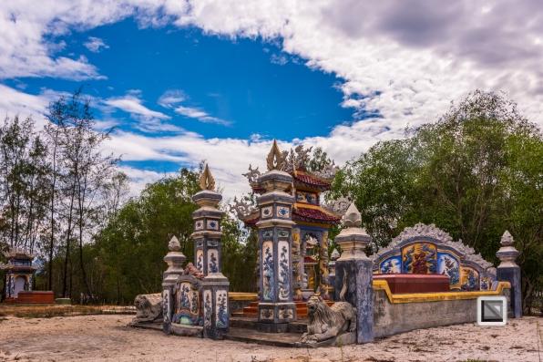 Cementry-Hue_Area-Vietnam-22