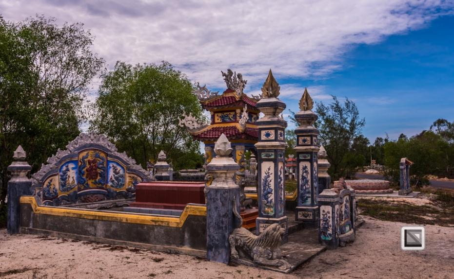 Cementry-Hue_Area-Vietnam-23