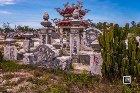 Cementry-Hue_Area-Vietnam-24-2