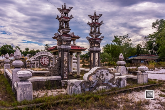 Cementry-Hue_Area-Vietnam-27-2