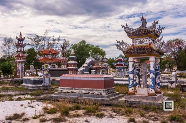 Cementry-Hue_Area-Vietnam-28