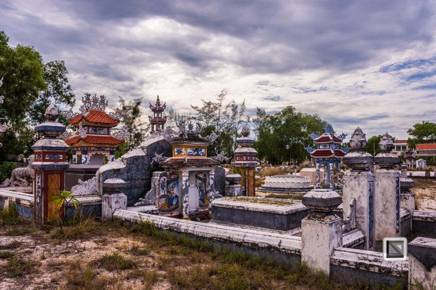 Cementry-Hue_Area-Vietnam-29
