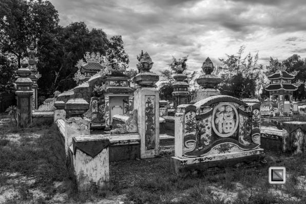 Cementry-Hue_Area-Vietnam-30