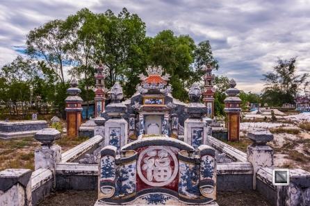 Cementry-Hue_Area-Vietnam-31-2