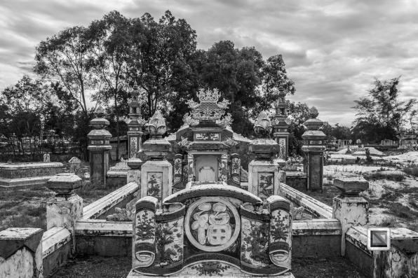 Cementry-Hue_Area-Vietnam-31