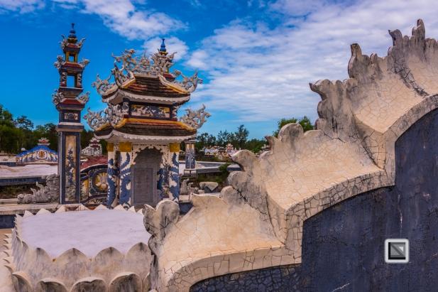 Cementry-Hue_Area-Vietnam-32-2