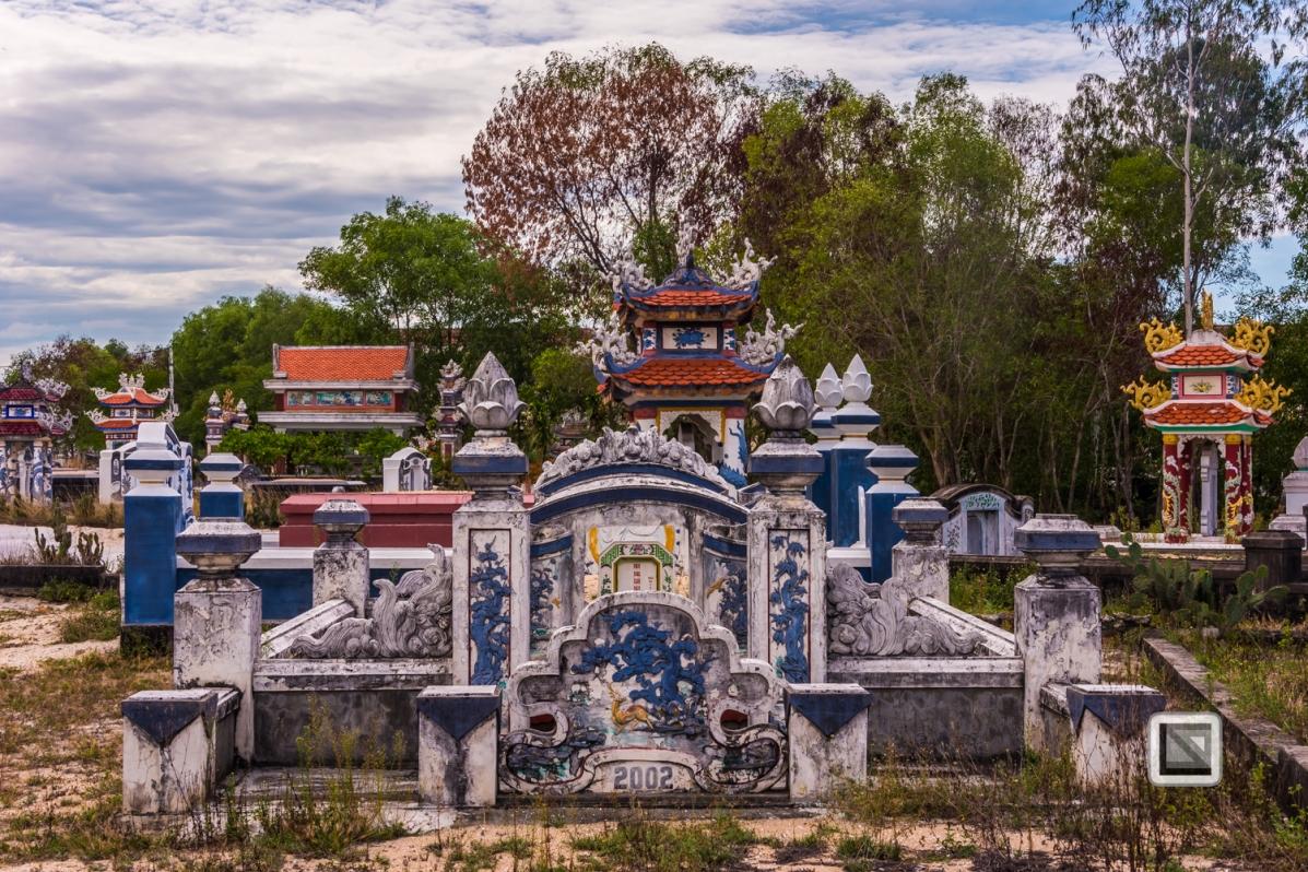 Cementry-Hue_Area-Vietnam-33