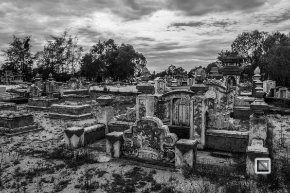Cementry-Hue_Area-Vietnam-34