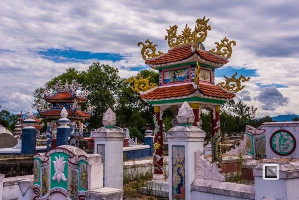 Cementry-Hue_Area-Vietnam-35