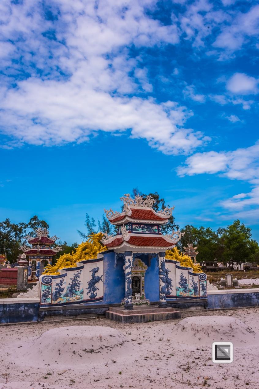 Cementry-Hue_Area-Vietnam-36