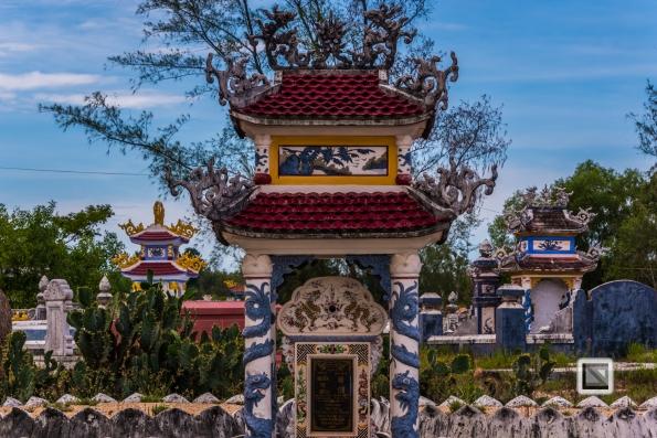 Cementry-Hue_Area-Vietnam-37