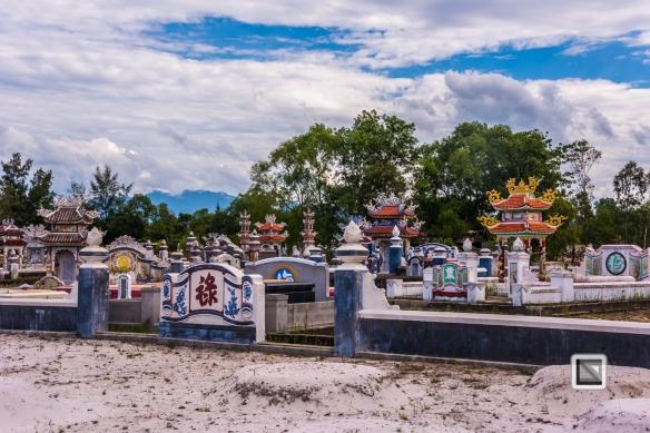 Cementry-Hue_Area-Vietnam-38