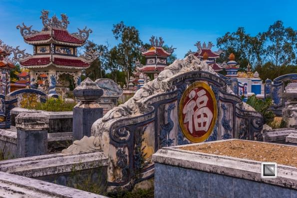 Cementry-Hue_Area-Vietnam-39-2