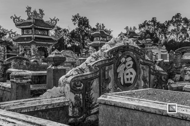 Cementry-Hue_Area-Vietnam-39