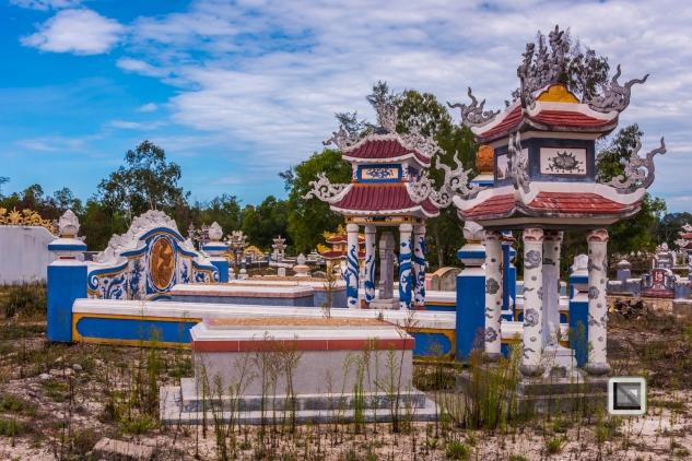 Cementry-Hue_Area-Vietnam-42