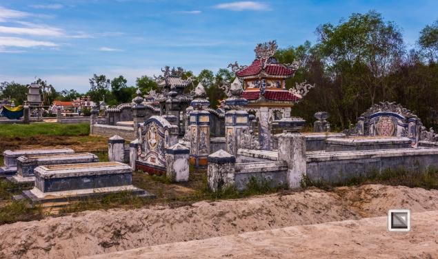 Cementry-Hue_Area-Vietnam-43