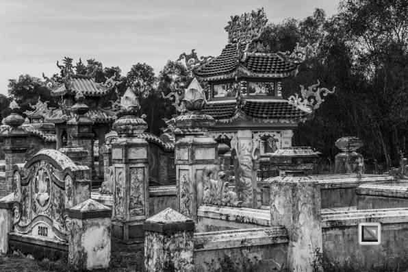 Cementry-Hue_Area-Vietnam-44