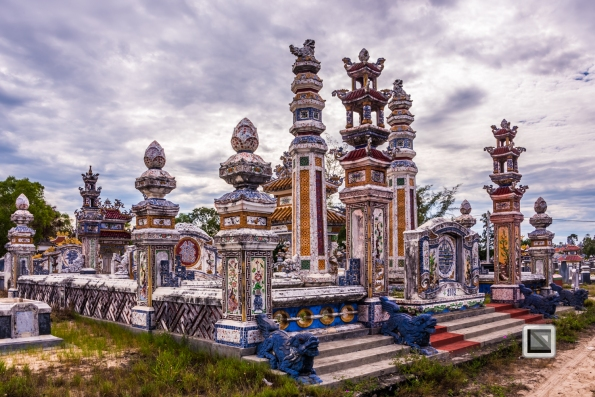 Cementry-Hue_Area-Vietnam-45-2