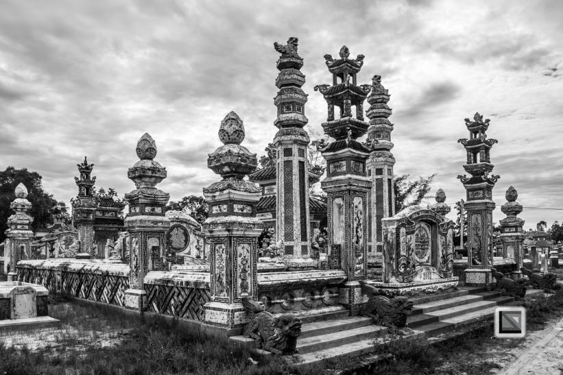 Cementry-Hue_Area-Vietnam-45